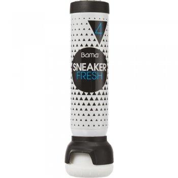 sneaker fresh 100ml