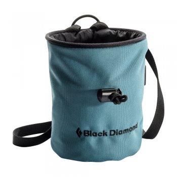 black diamond mojo bd630135‑cspn