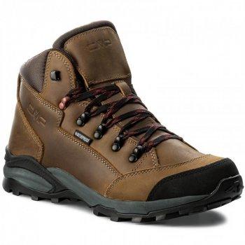 cmp mirzam trekking shoes wp