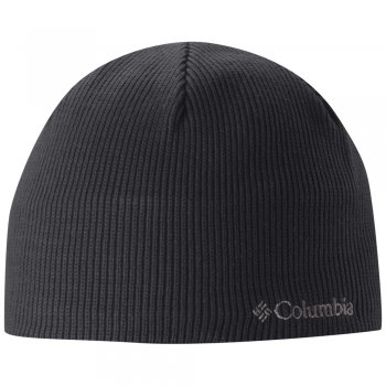 czapka columbia bugaboo beanie