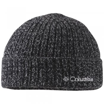 czapka columbia watch cap ii