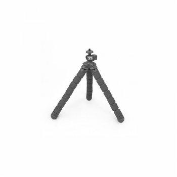 xsories xs bendy dark grey  (840786103126)