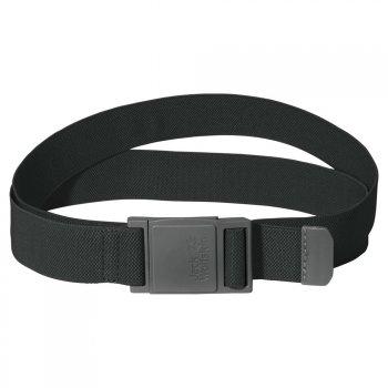 jack wolfskin stretch belt
