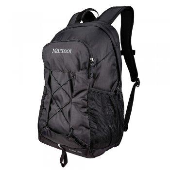 plecak marmot eldorado,  black