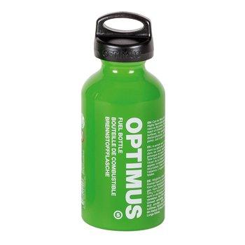 butelka optimus fuel s 0.4 liter child safe