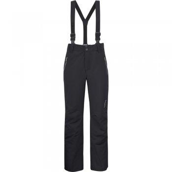 spodnie narciarskie tenson cora damskie czarne