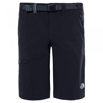 spodenki the north face speedlight short (t0a8sfkx7)