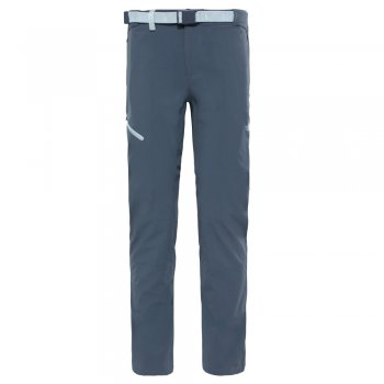 spodnie the north face speedlight pant (t0a8sj96r)