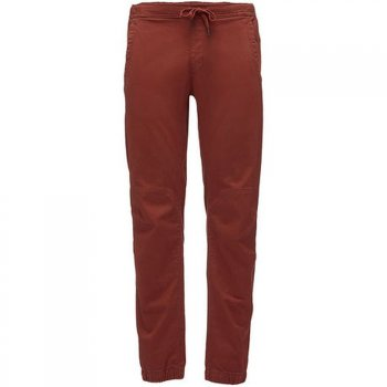 spodnie black diamond m notion pants