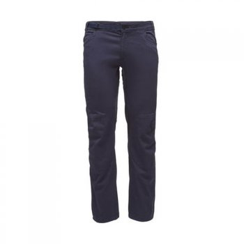 spodnie black diamond m credo pants
