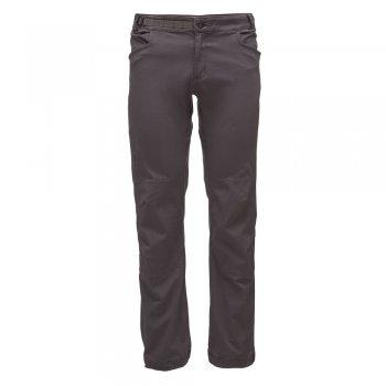 spodnie black diamond credo pants