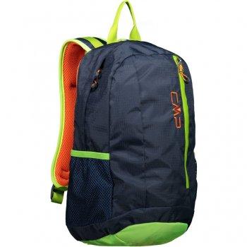 plecak cmp rebel 18 backpack