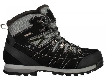 buty cmp arietis trekking shoes wp