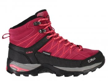 buty cmp rigel mid wmn trekking shoes wp