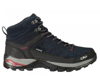 buty cmp rigel mid trekking shoes wp