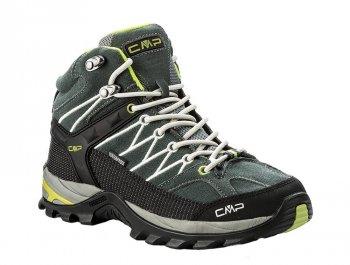buty cmp rigel mid wmn trekking shoes wp