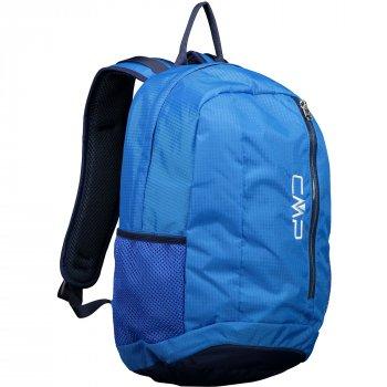 plecak cmp kids rebel 10 backpack