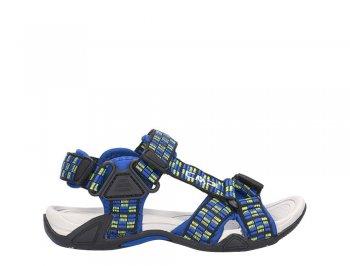 cmp hamal hiking sandal