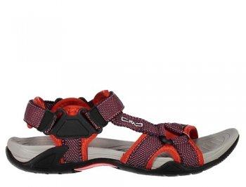 buty cmp hamal wmn hiking sandal