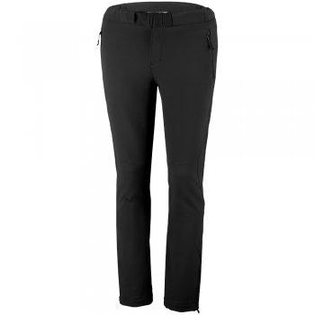 spodnie columbia passo alto™ ii heat pant black