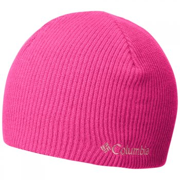 czapka columbia youth whirlibird™ watch cap cactus pink