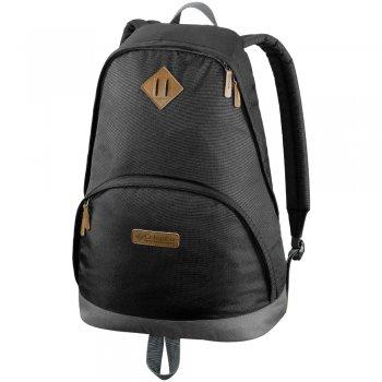 plecak columbia classic outdoor 20l black