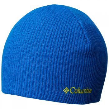 czapka columbia youth whirlibird™ watch cap super blue