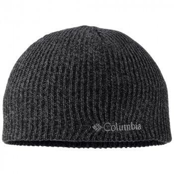 czapka columbia whirlibird watch cap™ beanie black gra