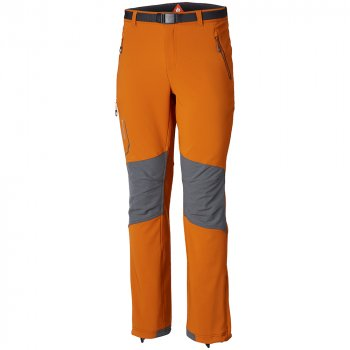 spodnie columbia titan ridge™ ii pant