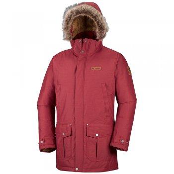 kurtka columbia timberline ridge™ jacket