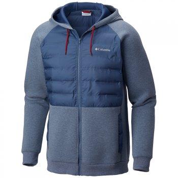 bluza columbia northern comfort™ ii hoodie
