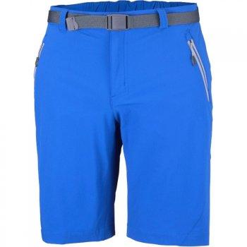 columbia titan peak men dm‑10 azul