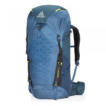 plecak gregory aerolon paragon 48 md/lg omeg.blue