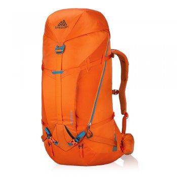 plecak gregory alpine alpinisto 50 md zest orang