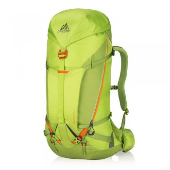 plecak gregory alpine alpinisto 35 md lich.green