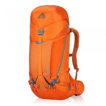 plecak gregory alpine alpinisto 35 md zest orang