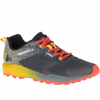 buty merrell all out crush 2 gtx