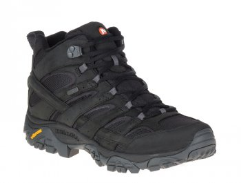 buty merrell moab 2 smooth mid wp