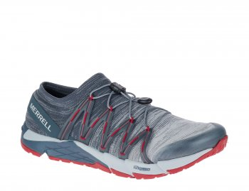 buty merrell bare access flex knit