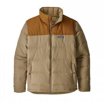 kurtka patagonia men's bivy down jacket