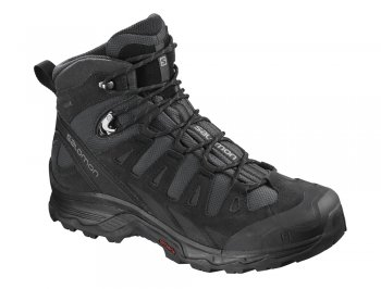 buty salomon quest prime gtx phantom/bk/quiet sh