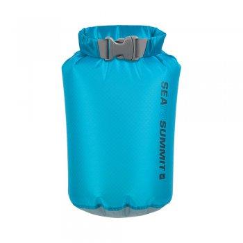 worek wodoodporny sea to summit ultra‑sil dry sack 20 litrów