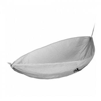 hamak sea to summit ultralight hammock