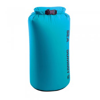 worek wodoodporny sea to summit lightweight 70d dry sack 1 litr