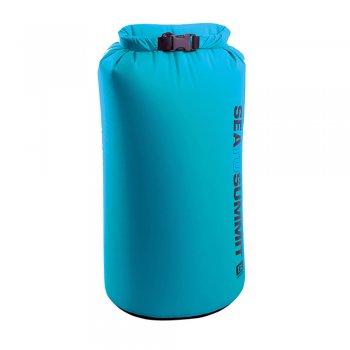 worek wodoodporny sea to summit lightweight 70d dry sack 13 litrów