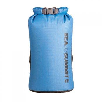 wodoszczelny worek sea to summit big river dry bag 35 litrów