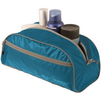 kosmetyczka sea to summit toiletry bag
