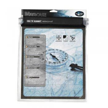 mapnik opakowanie sea to summit waterproof map cases large