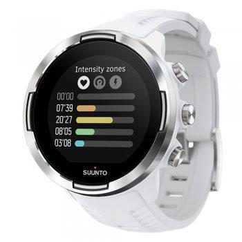 zegarek suunto 9 g1 baro white