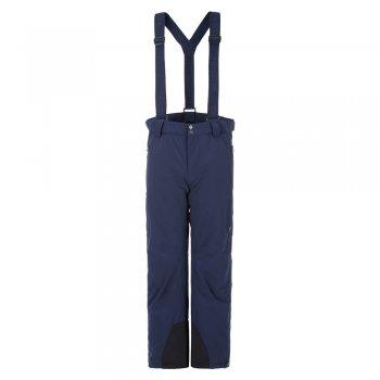 spodnie narciarskie tenson zola damskie